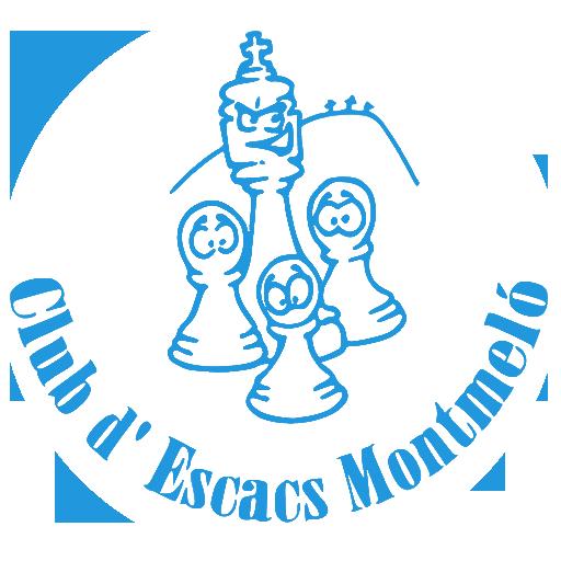Club d'Escacs Montmeló