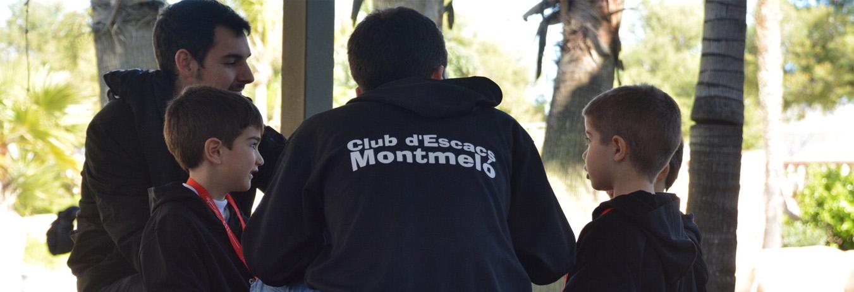 20080615_Visita Montmelo_37 por Federació d'Escacs Valls d'Andorra.